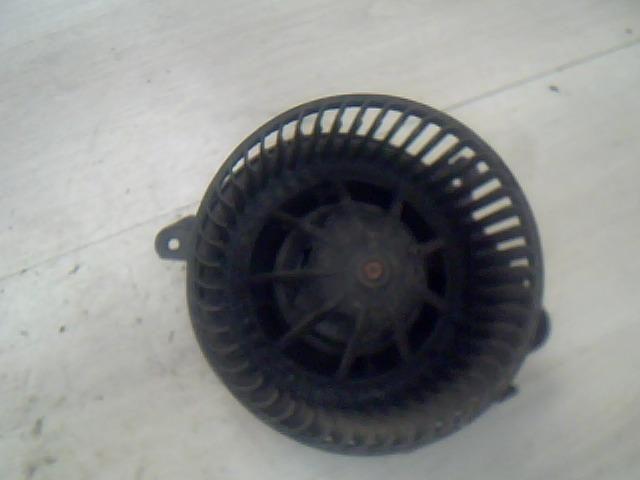 Használt 030840S Fűtőmotor / Fűtőventilátor (klímás) Alkatrész