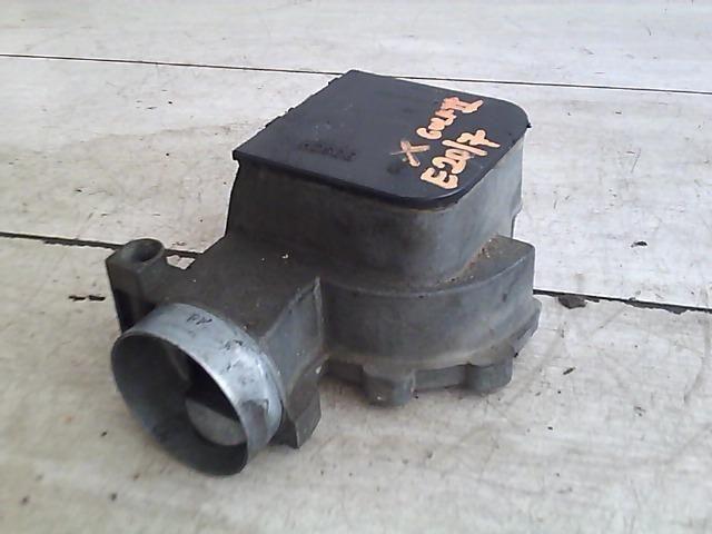 Használt 030906301 Légtömegmérő / Légmennyiségmérő Alkatrész