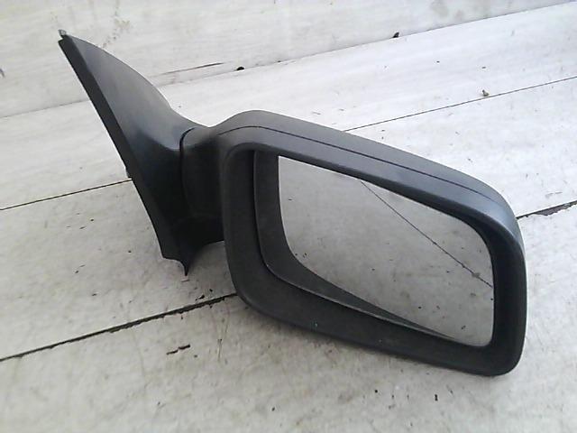 Használt 09142091 Jobb Visszapillantó tükör Elektromos Alkatrész