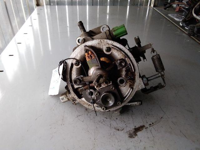 Használt 1340063100 Karburátor / Központi Injektor / Befecskendező Alkatrész