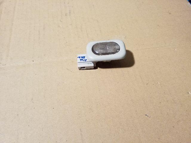 Használt 1H0947291 Ajtó világítás Alkatrész
