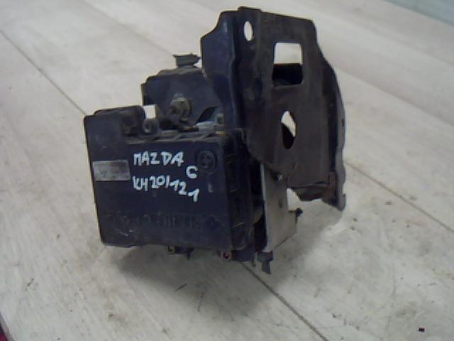 Használt 2066842 ABS / ABR / ESP szivattyú / pumpa Alkatrész