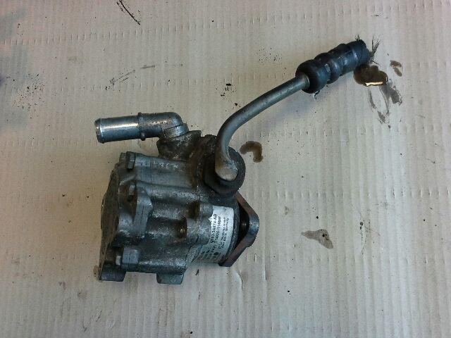 Használt 21597914 Kormány szervó motor / pumpa / szivattyú (Hidraulikus) Alkatrész
