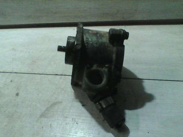 Használt 221057 Vákuumpumpa / Vákuum szivattyú / Tandem pumpa Alkatrész