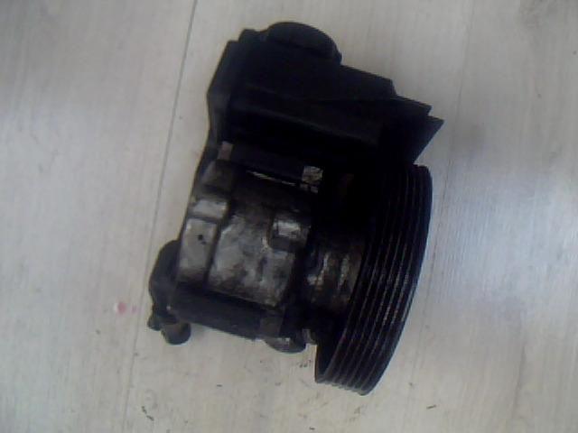 Használt 26071809 Kormány szervó motor / pumpa / szivattyú (Hidraulikus) Alkatrész