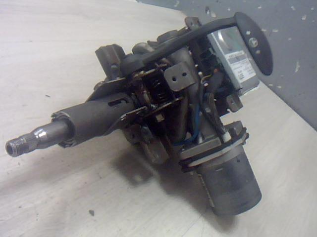 Használt 26076971027 Kormány szervó motor / pumpa / szivattyú (Elektromos) Alkatrész