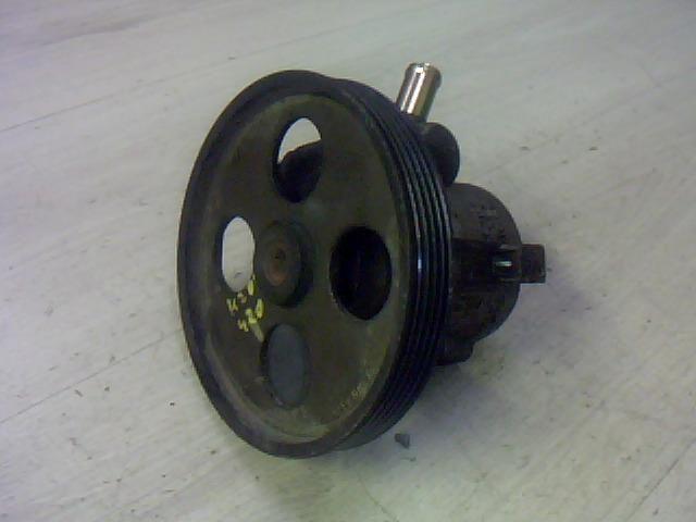 Használt 26084387 Kormány szervó motor / pumpa / szivattyú (Hidraulikus) Alkatrész