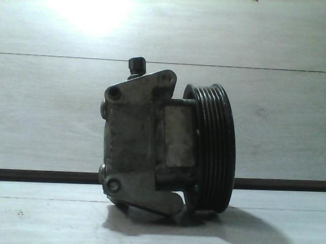 Használt 2S413A696AA Kormány szervó motor / pumpa / szivattyú (Hidraulikus) Alkatrész