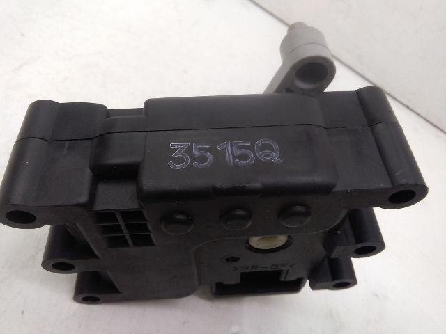 Használt 3515Q Fűtés állító motor Alkatrész