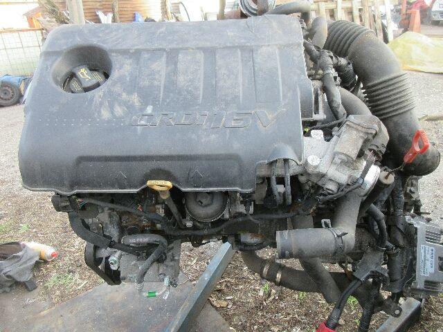 Használt 391132A122 Motorvezérlő egység / ECU / PCM modul Alkatrész