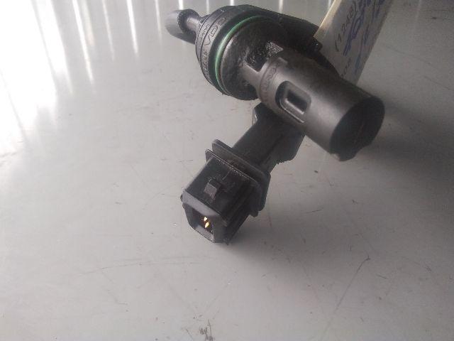 Használt 3918025200 Főtengely pozíció / fordulatszám / holtpont szenzor / érzékelő / jeladó Alkatrész