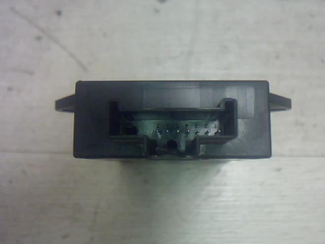 Használt 3s7t3f856ab Egyéb elektronika Alkatrész