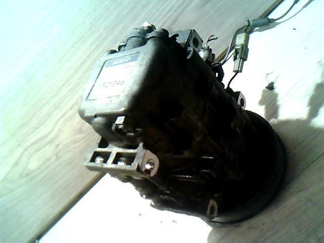 Használt 4425002151 Klímakompresszor Alkatrész