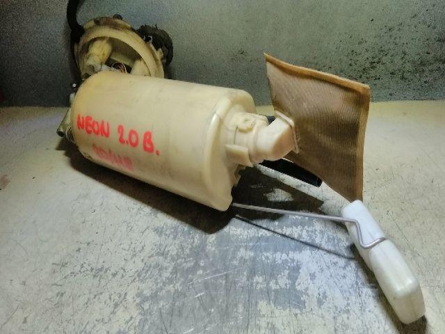 Használt 449577597082E Üzemanyag szivattyú / AC / gázolaj pumpa / Benzinpumpa Alkatrész