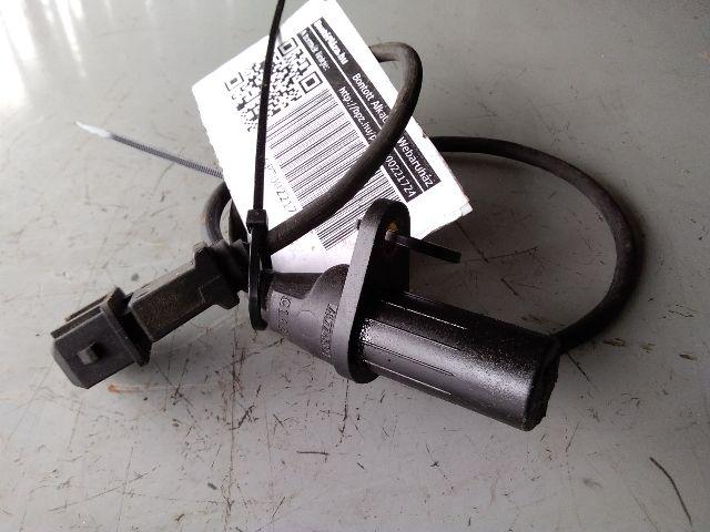 Használt 467745321 Főtengely pozíció / fordulatszám / holtpont szenzor / érzékelő / jeladó Alkatrész