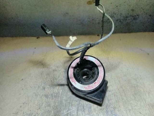 Használt 4793004 Légzsák átvezető szalagkábel, SRS szalag (kormány csúszó gyűrű) Alkatrész