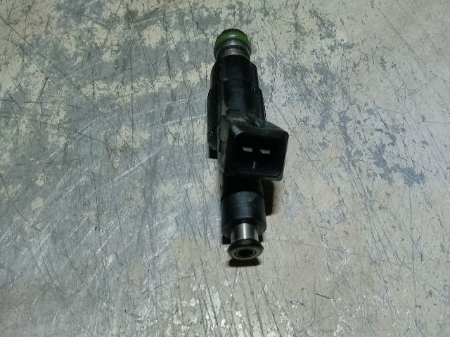 Használt 5277739 Injektor / Porlasztó csúcs / Befecskendező (hengerenkénti) Alkatrész
