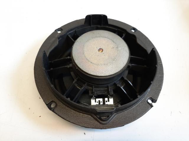 Használt 5JA035411A Bal első hangszóró Alkatrész