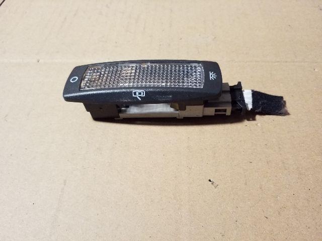 Használt 5N0947291A Beltér / utastér világítás első Alkatrész