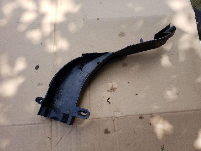 Használt 5Q0200059HN Üzemanyag cső / Benzincső / Gázolajcső (gumi/müa) Alkatrész
