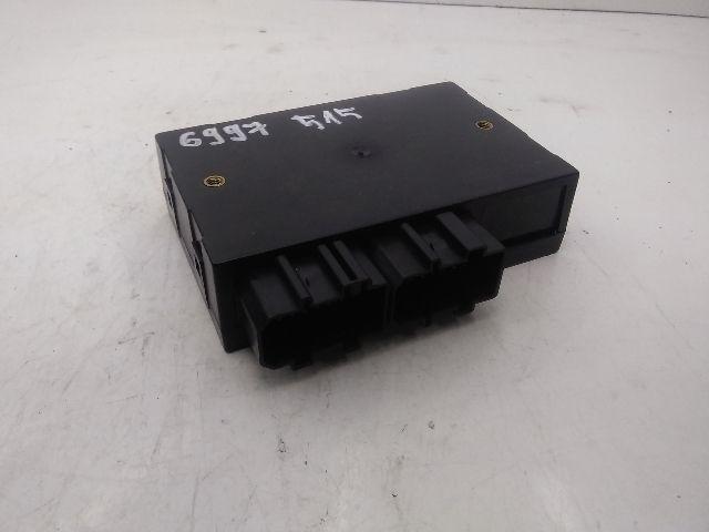 Használt 5za00795550 Komfort modul / elektronika Alkatrész