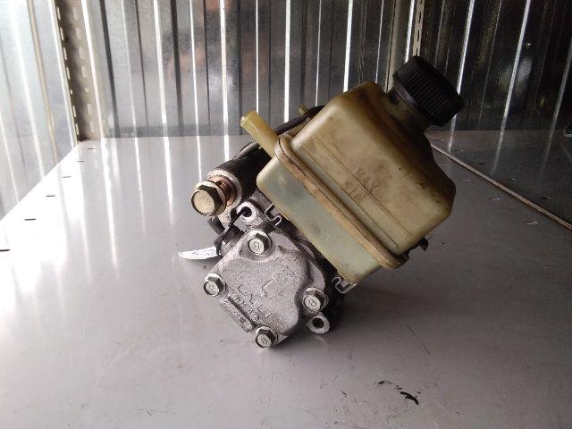 Használt 6519407K Kormány szervó motor / pumpa / szivattyú (Hidraulikus) Alkatrész