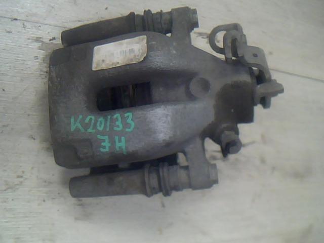 Használt 713F Jobb hátsó féknyereg Alkatrész