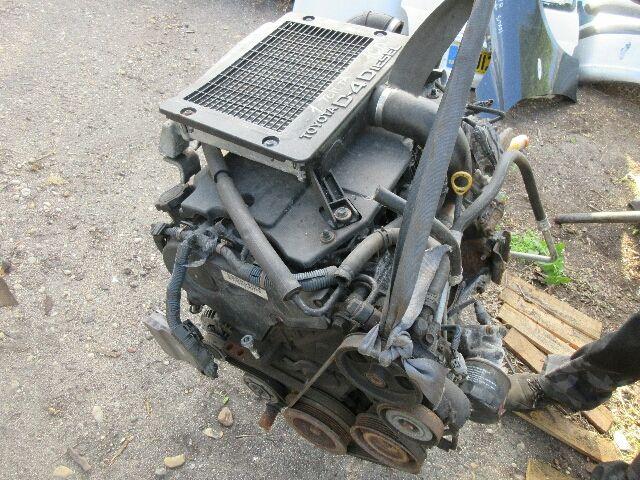 Használt 8987120030 Motorvezérlő egység / ECU / PCM modul Alkatrész