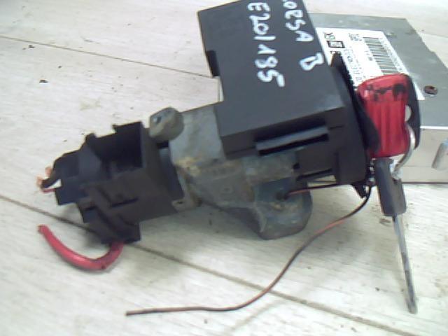 Használt 90506090 Motorvezérlő egység / ECU / PCM modul Alkatrész