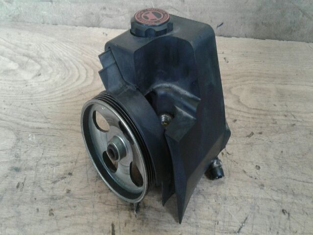 Használt 9686525380 Kormány szervó motor / pumpa / szivattyú (Hidraulikus) Alkatrész