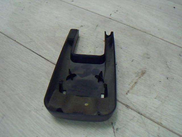 Használt 96870291 Burkolat / Takaró elem (vegyes) Alkatrész