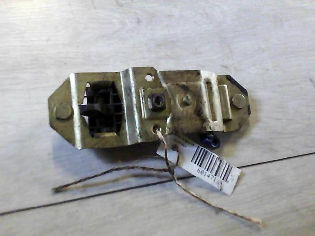 Bontott ARO 10 1,4 Jobb első belső kilincs Alkatrész