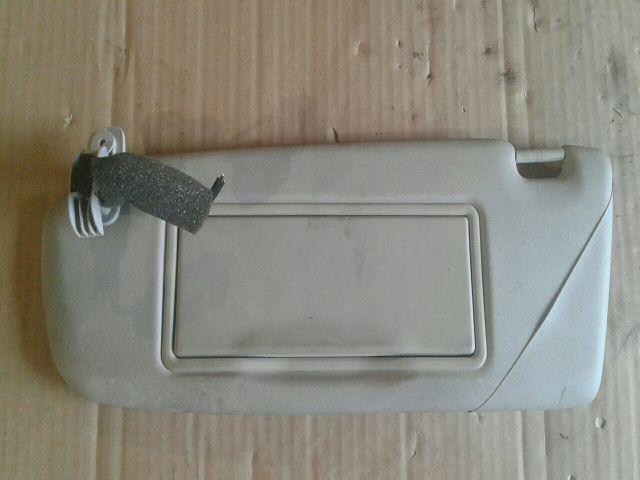 bontott AUDI A4 B5 Bal Napellenző