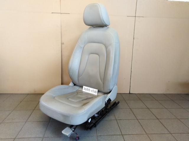 Használt AUDI A5 Ülés (pozíciófüggetlen) Alkatrész