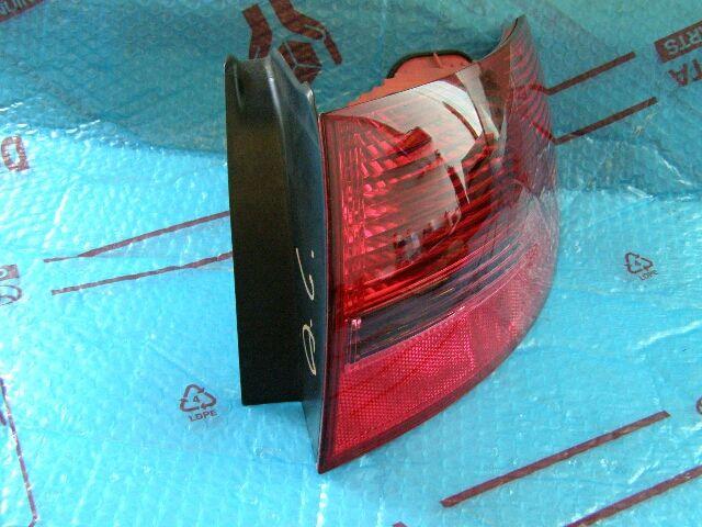 AUDI A6 Avant (4F5, C6) Jobb hátsó lámpa