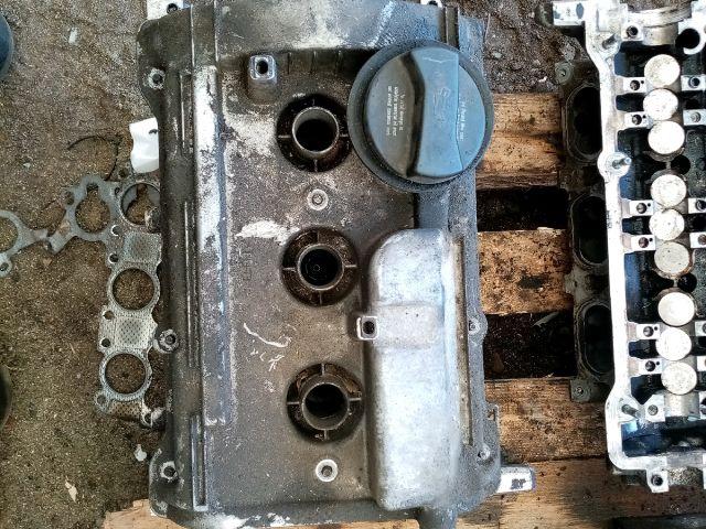 bontott AUDI A6 C5 Bal Hengerfej (V-Motor/Boxer)