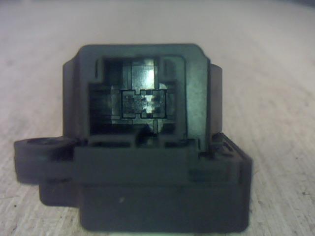 Használt b8036u14 Fűtés állító motor Alkatrész