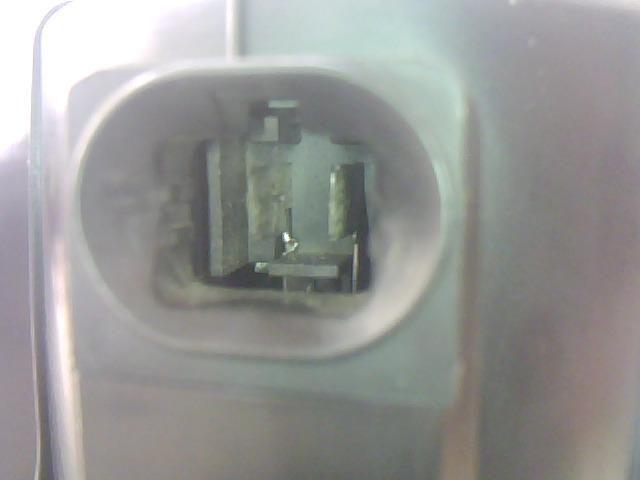 Használt b9506pf2 Fűtőmotor / Fűtőventilátor (klímás) Alkatrész