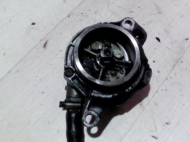 bontott BMW 3 E36 Vákumpumpa