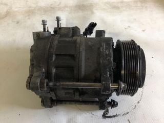 bontott BMW 5 F11 Klímakompresszor