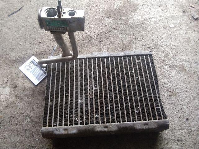 Használt C5541 Klíma kondenzátor Alkatrész