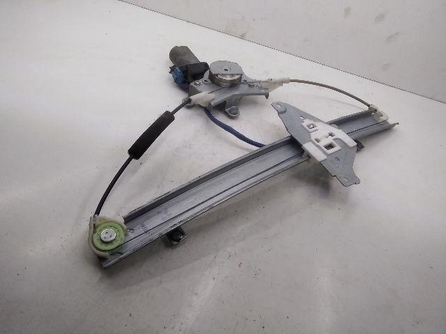 Bontott CHEVROLET LACETTI (J200) 1.8 Jobb hátsó ablakemelő szerkezet (elektromos) Alkatrész