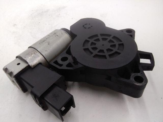 Használt CM011080 Bal első ablakemelő motor Alkatrész