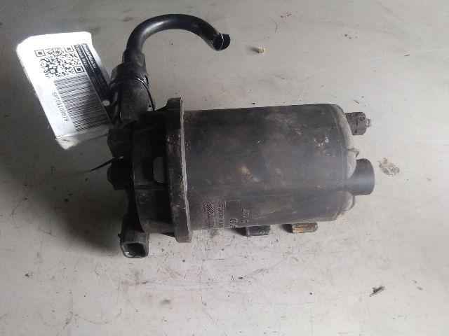 Használt CP50C447 Gázolajszűrő ház / Gázolajszűrő tartó Alkatrész