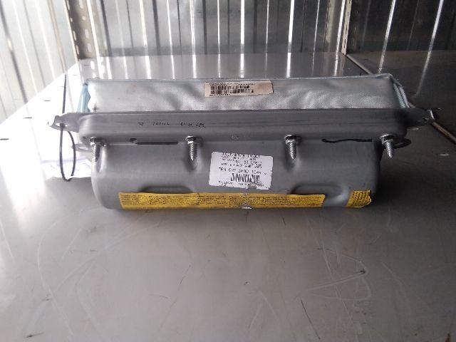 Használt CW170LL Utasoldali műszerfal légzsák Alkatrész