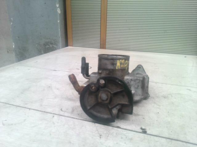 bontott DAEWOO NUBIRA Fojtószelep (Mechanikus)