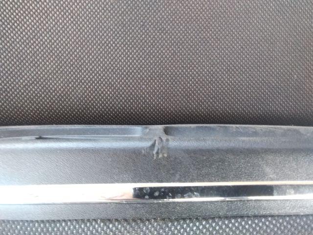 bontott FIAT BRAVO Jobb hátsó Ajtó Kárpit