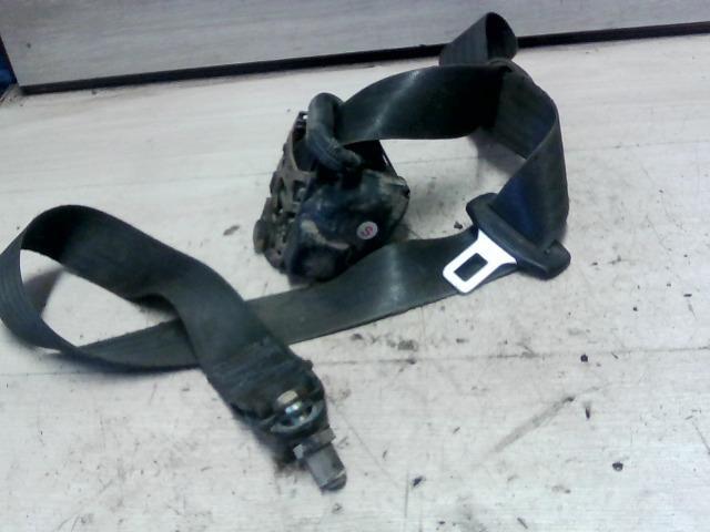 bontott FIAT DUCATO Bal első Biztonsági Öv