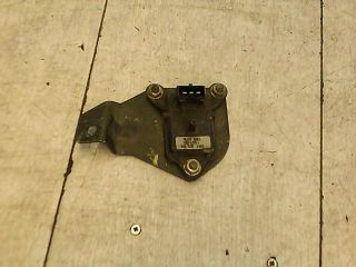 bontott FIAT SEICENTO GPS Antenna