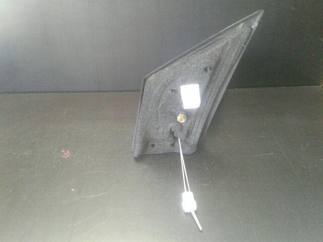 Használt FORD FIESTA V 1.25 16V Jobb Visszapillantó tükör Mechanikus Alkatrész